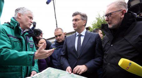 Sumnjivi natječaj u Hrvatskim vodama za posao vrijedan 12 mil. eura