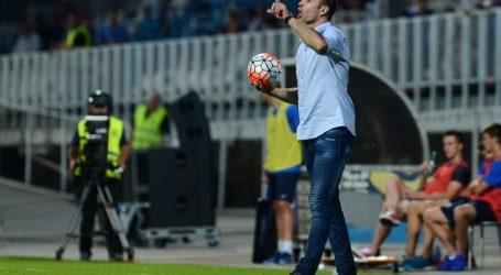 Igor Tudor raskinuo ugovor s Udineseom, sljedeća postaja klupa Hajduka?