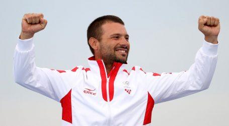 Tonči Stipanović na Bahamima želi četvrtfinale