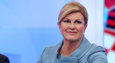 """GRDIĆEVA ODVJETNICA: """"Predsjednica je iznijela niz teških neistina"""""""