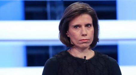 Peović objasnila što je za nju kućni odgoj
