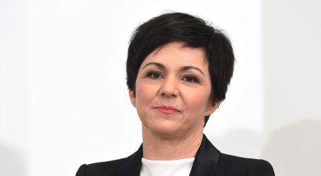 Suprug šefice HTV-ova IMS-a postao načelnik Centra SOA-e Zagreb