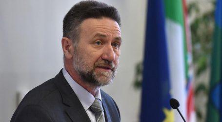 Hrvatski studiji postali fakultet, Pavo Barišić dekan