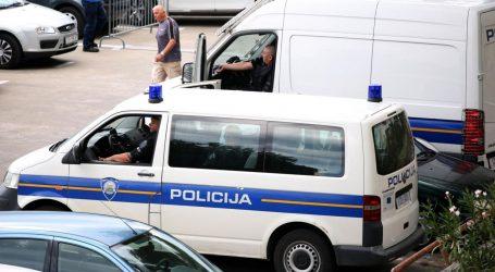 U tijeku velika akcija policije i USKOK-a: U Istri uhićeno više osoba