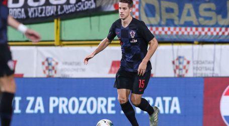 Mario Pašalić strijelac i asistent u uvjerljivoj pobjedi Atalante protiv Milana