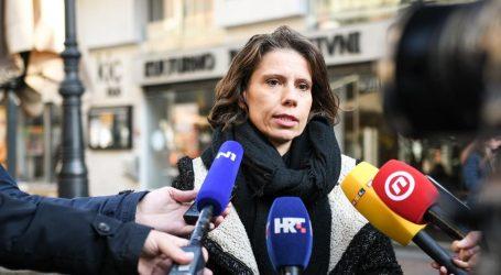 """PEOVIĆ: """"Grabar-Kitarović, Škoro i Milanović su tajkuni ili oni koji ih štite"""""""