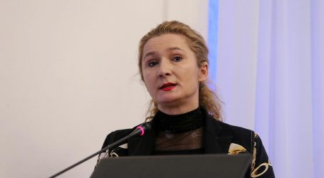Pravobraniteljica reagirala na Bandićevo ponašanje prema novinarki