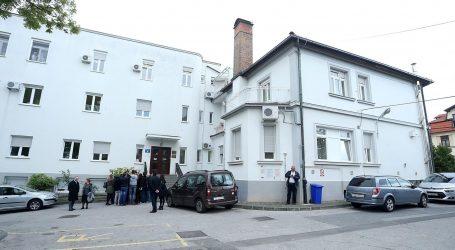 V.d. ravnateljica Srebrnjaka: U bolnici traje izvid inspekcije Ministarstva zdravstva