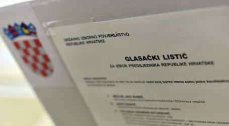 Još danas zahtjevi za privremni upis, aktivnu i prethodnu registraciju