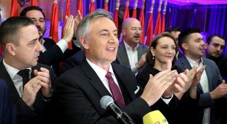 """OGLASIO SE ŠKORO: """"Neću vas ostaviti, vratit ćemo Hrvatsku narodu!"""""""