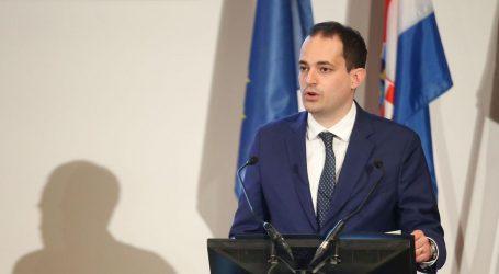 """MALENICA: """"Župani iskazali spremnost preuzeti državne poslove"""""""