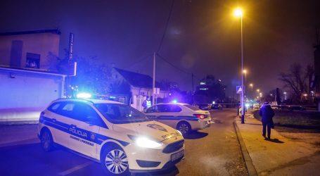 POREČ Policija autom ubila pješakinju
