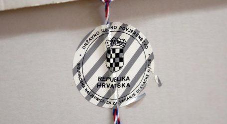 Gong poziva na poštivanje izbornih pravila, promatrat će izbore u BiH i Srbiji