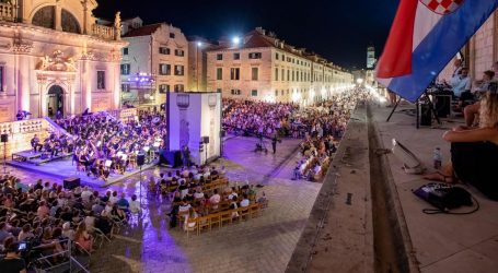 Kazališna 2019., godina velikih obljetnica i stabilnosti