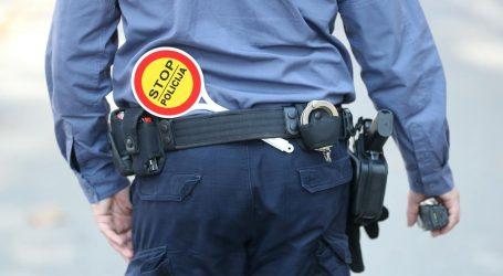 Kazna od 40 tisuća kuna recidivistu: Pijan prošao kroz crveno, nije ni smio voziti