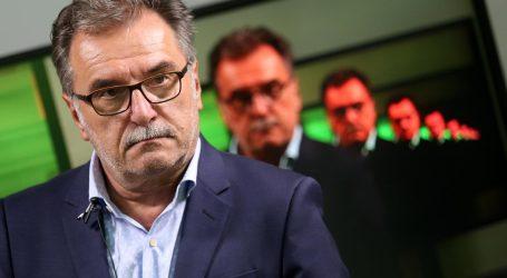Ante Čačić postao trener egipatskog prvoligaša