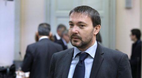 SDP prikupio potpise za opoziv Blaženke Divjak