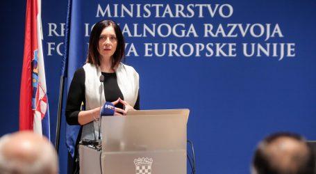 DIVJAK 'Vrijeme će pokazati da su reforme bile važne, nužne i uspješne'