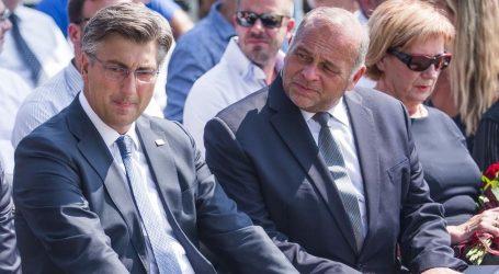 'Premijer Plenković hitno mora spriječiti gušenje sloboda na HRT-u'