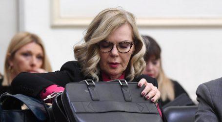 Sloković očekuje početak suđenja Todoriću u veljači