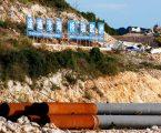 HRVATSKE CESTE: Avax S.A. uveden u posao izgradnje stonske obilaznice
