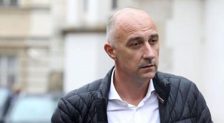 """VRDOLJAK: """"Uvjeren sam da premijer neće nasjesti na politikanstvo SDP-a"""""""