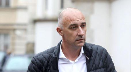 """VRDOLJAK NAPAO GRABAR-KITAROVIĆ: """"Hrvatska zna, ali predsjednica očito ne zna"""""""