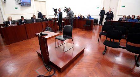 Presuda Sanaderu i Hernadiju obilježila pravosudnu 2019. godinu