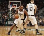 NBA Zubac vrlo dobar u uvjerljivom porazu Clippersa