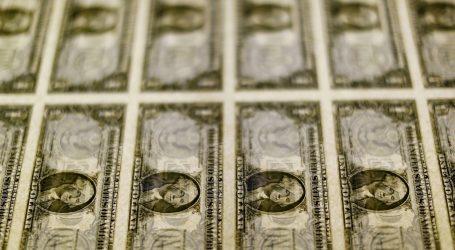 Američki Senat izglasao 'domaći' proračun za 2020.