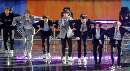 K-Pop – kako je glazbeni proizvod azijske pop kulture zaludio svijet
