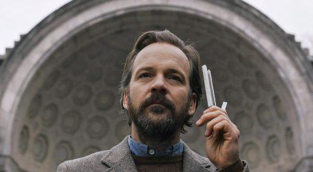 Peter Sarsgaard novi je član Batman ekipe, špekulira se o ulozi Two-Facea