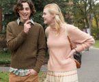 Kontroverzni film Woodyja Allena koji Amerikanci ne žele dolazi u hrvatska kina
