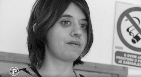 Lažna medicinska sestra Veronika Pecolaj pronađena mrtva u stanu u Obrovcu