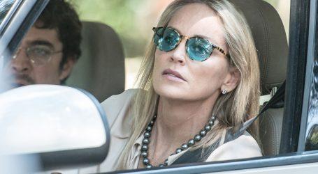 Sharon Stone traži partnera preko aplikacije, blokirali su joj račun