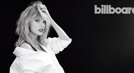Taylor Swift razmatra mogućnost osnivanja vlastite etikete