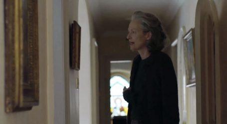 """""""Ženski film"""" Joanne Hogg, Tilde Swinton i Honor Swinton Byrne predvodi nominacije Critics' Circle Film Awardsa"""