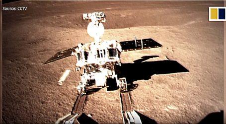 Kineska svemirska misija na Mars kreće ovog srpnja ili kolovoza