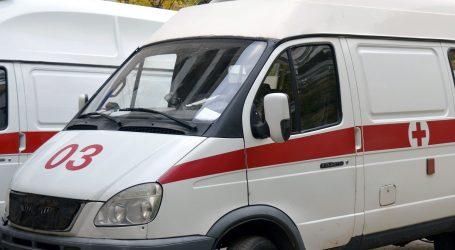 Pucnjava u bolnici u Češkoj, ubijene četiri osobe, dvije teško ranjene