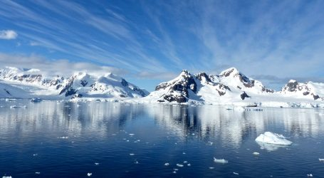 Rusija planira uspostaviti protuzračnu 'kupolu' na Arktiku