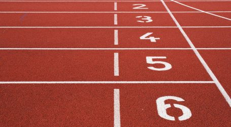Shelly-Ann Fraser-Pryce trči 100 i 200 m na OI u Tokiju