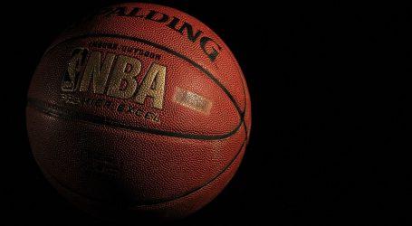 NBA: Bogdanović ubacio 17 za Utah, Šarić samo dva za Phoenix
