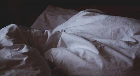 FELJTON: Priručnik za seksualni život katoličkih supružnika