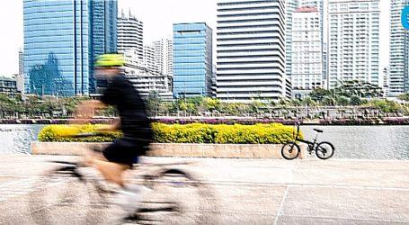 Glavni grad Perua sve više usvaja ideju urbane mobilnosti