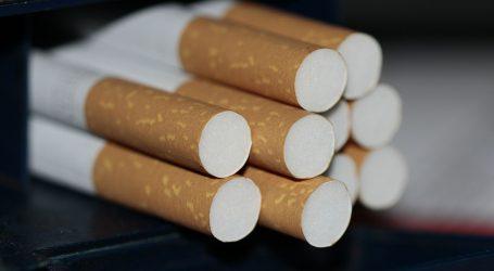 DUHANSKI DIV OSVAJA HRVATSKU: Philip Morris pokrenuo rat za uništenje TDR-a