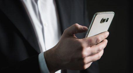 DIP: Dostupne mobilne aplikacije za uvid u rezultate glasovanja te za biračke odbore