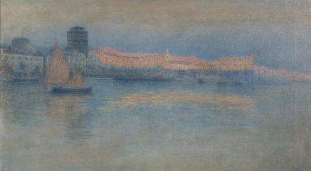 Na današnji dan 1870. rođen je Emanuel Vidović