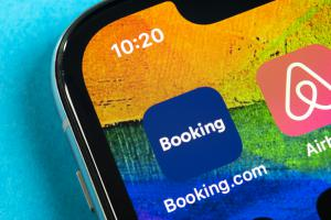 Booking.com obavezao se na usklađivanje praksi za predstavljanje ponuda i cijena s pravom EU-a