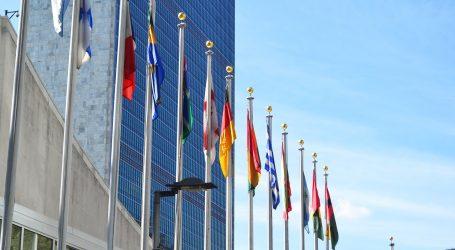 UN produžio istragu o misterioznoj smrti Daga Hammarskjolda
