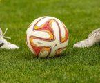 Rusija ipak može na Svjetsko prvenstvo 2022., ali pod drugim imenom